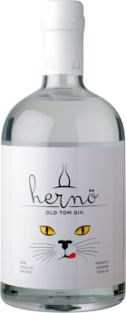hern_old_tom_gin