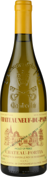 chateauneuf_du_pape_blanc_fortia