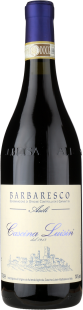 barbaresco_asili_cascina_luisin