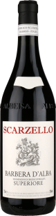 barbera-superiore_scarzello