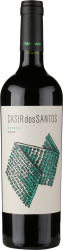 casir_dos_santos_malbec_estate