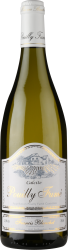 Pouilly Fume Francis Blanchet