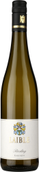riesling_kabinett_laible