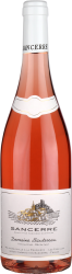 sancerre_rose_sautereau