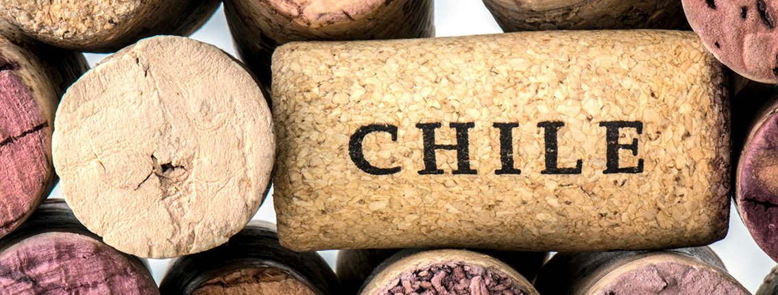 chile_vin_land